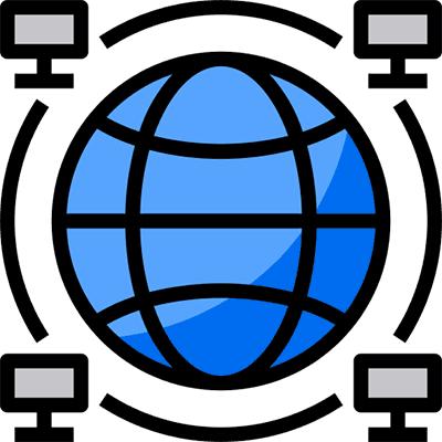 IP PBX Hizmeti Nedir