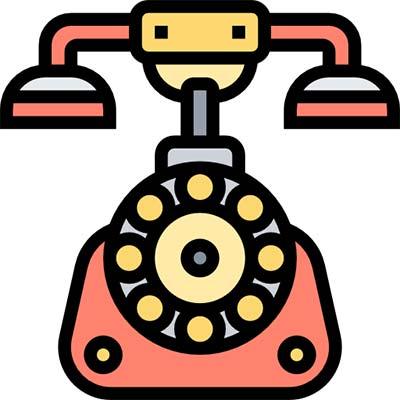Telefonun İcadı Mikrofon, Hoparlör ve Diğer İcatları Nasıl Etkiledi