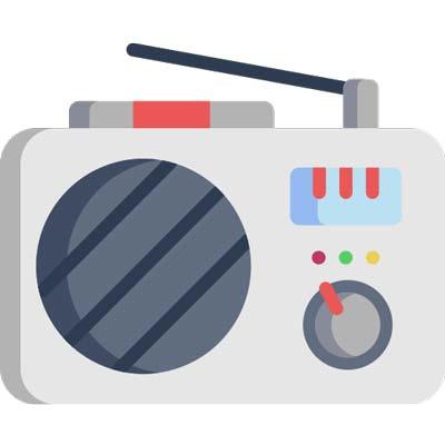 Telefonun İcadının Radyonun İcadına Etkisi Nedir