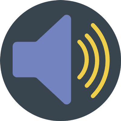 Telefon İcadı | Hoparlörler Nedir