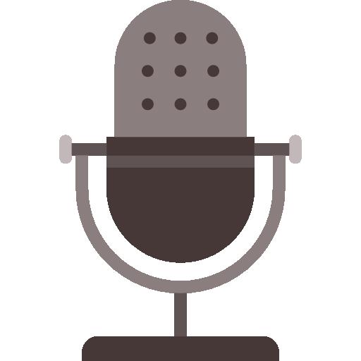 Mikrofonlar Nedir
