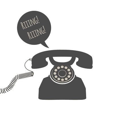 Telefon Hakkında İlk Söylenenler Nedir