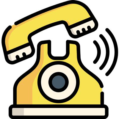Telefon Makinelerinin Gelişimi Nedir